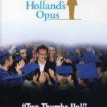 """Touchstone and Beyond: A History of Disney's """"Mr. Holland's Opus"""""""