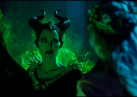 "Digital Review: ""Maleficent: Mistress of Evil"""