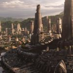 U.S. Department of Agriculture Accidentally Lists Wakanda as Trade Partner