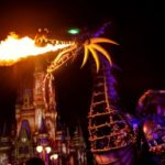 Villains' Cursed Caravan Coming to Disney Villains After Hours Events Starting February 7