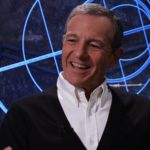 """We're Just Getting Started."" Disney CEO Bob Iger Talks the Future of Star Wars on ""The Star Wars Show"""