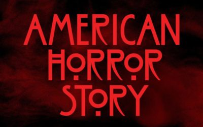 """American Horror Story"" Renewed for Three More Seasons at FX"