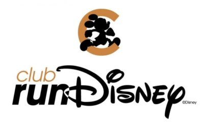 Club runDisney Introduced for Those Looking to Add More Magic to Disney Races