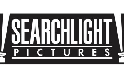 "Disney Removes ""Fox"" from Studio Names, Rebrands as 20th Century Studios, Searchlight Pictures"