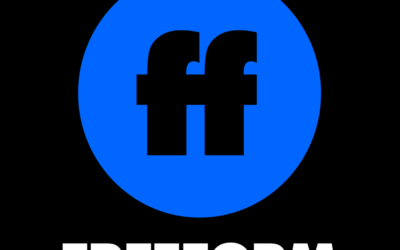 Freeform Issues Reminder on Its Anniversary That It's Not the Family Network You Remember It As