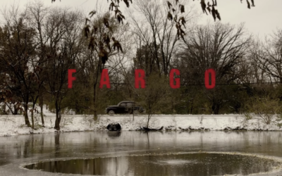 "FX Debuts Trailer for Fourth Installment of ""Fargo"" Starring Chris Rock"