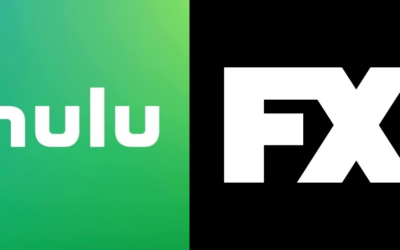 FX Library Coming to Hulu March 2020
