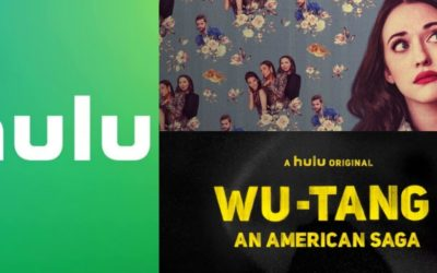 "Hulu Announces Second Season Renewals for ""Wu-Tang: An American Saga"" and ""Dollface"""