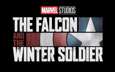 "Marvel Suspends ""The Falcon and the Winter Soldier"" Puerto Rico Shoot Due to Earthquake"