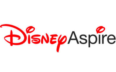 Purdue University Global and Southern New Hampshire University Added to Disney Aspire Program