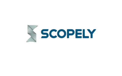 Scopely to Acquire Foxnext Games From The Walt Disney Company