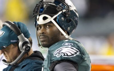 "Stanley Nelson Directed Two-Part 30 for 30 Documentary ""Vick"" to Premiere on ESPN"