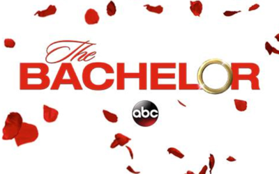 """The Bachelor: Listen to Your Heart"" Musical Reality Series Coming to ABC April 13th"