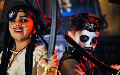 The Pirates League at Magic Kingdom to Close This July