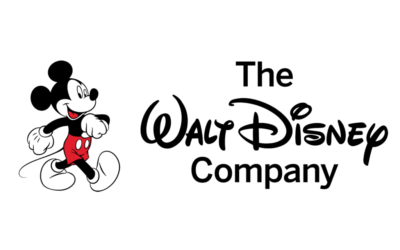 """The Walt Disney Company Named One of Fortune's """"Most Admired Companies"""" for 2020"""