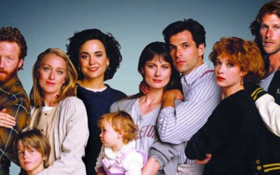 "ABC Orders Pilot for Sequel to ""thirtysomething"""