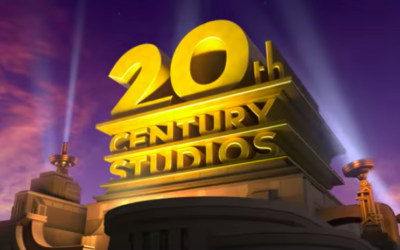"""20th Century Studios Logo Unveiled in New TV Spot for """"The Call of the Wild"""""""