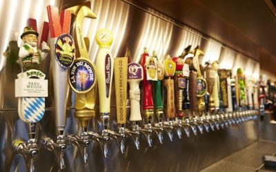 City Works Eatery & Pour House to Open at Disney Springs on February 6