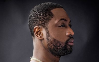 """ESPN Documentary Feature """"D. Wade: Life Unexpected"""" to Premiere February 23"""