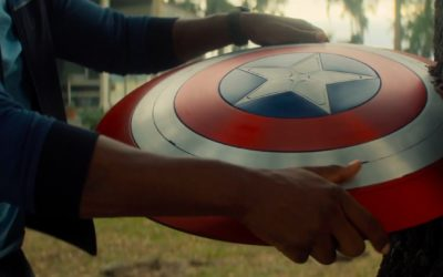 Disney+ Shares First Teaser for Different Marvel Series During the Big Game