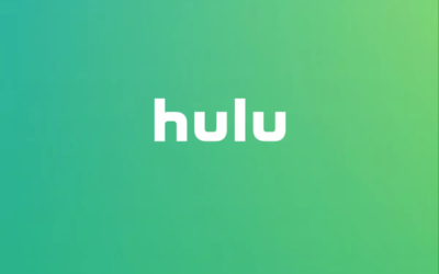 Former Chief Marketing Officer Kelly Campbell Promoted to Oversee Streaming Giant Hulu