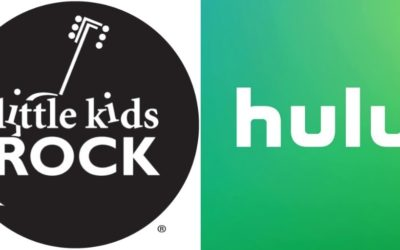 "Hulu Announces ""High Fidelity"" Record Store Takeover to Benefit Music Education"