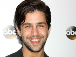 "Josh Peck to Star In 12-Episode ""Turner and Hooch"" series for Disney+"