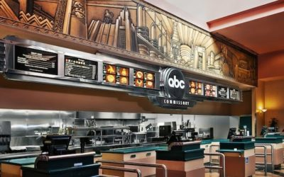 New Breakfast Offerings Coming to ABC Commissary and the Milk Stand at Disney's Hollywood Studios