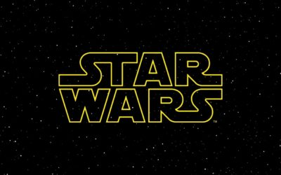 """New Star Wars Project Reportedly in the Works from """"Sleight"""" Director and """"Agents of S.H.I.E.L.D."""" Writer"""