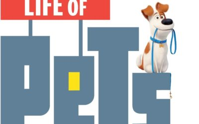 Secret Life of Pets: Off the Leash to Open Next Month at Universal Studios Hollywood