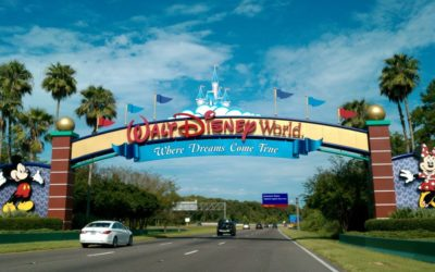 Some Walt Disney World Workers Who Visited Italy Told to Stay Home Amid COVID-19 Concerns