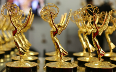 41st Annual Sports Emmy Awards Nominees Announced, Ceremony Delayed