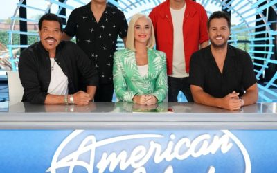 "ABC Sends ""American Idol"" Contestants Home, Pauses Production Amid COVID-19 Outbreak"