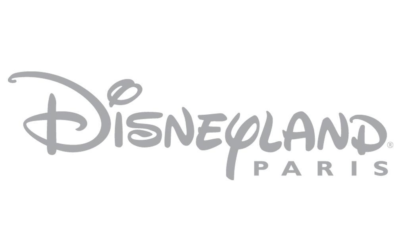 Disneyland Paris Announces It Will Close Earlier Than Previously Stated, On March 14th