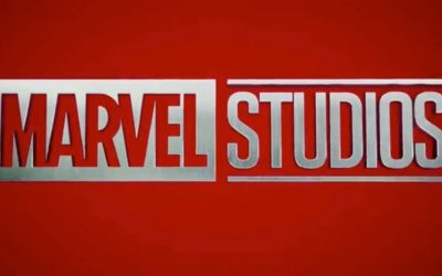 Enjoy Your Own Marvel Cinematic Universe Marathon With These 23 On-Demand Live Blogs