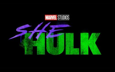 "Mark Ruffalo Says He is in Early Talks with Marvel to Appear in ""She-Hulk"" Series on Disney+"