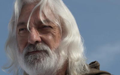 Star Wars Actor and Dialect Coach Andrew Jack Passes Away at 76 from Complications from COVID-19