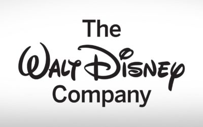 Disney's Statement to the SEC Details The Company's Financial Challenges Amid COVID-19 Outbreak