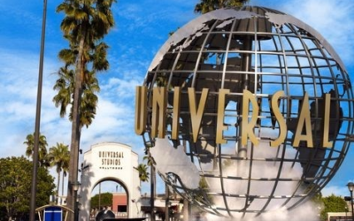 Universal Theme Parks Extend Closure to April 19th