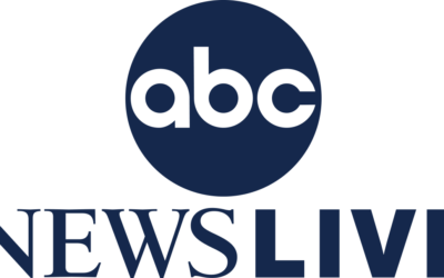 ABC News Live to Launch on Amazon's News App, YouTube TV
