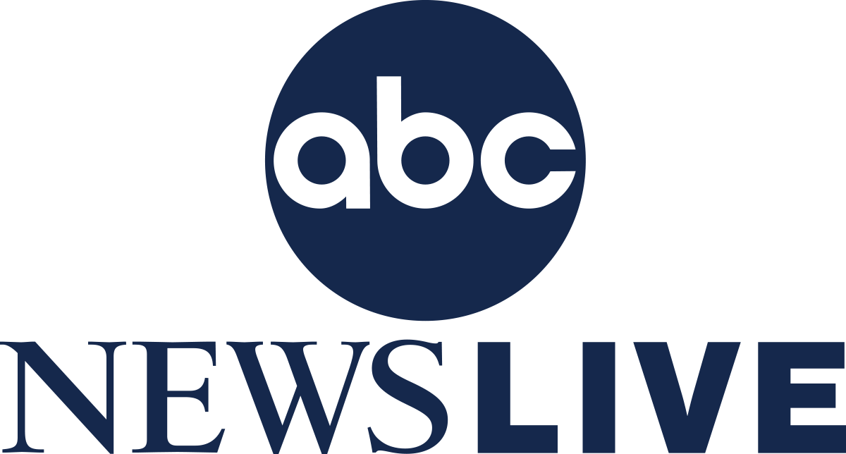 Abc News Live To Launch On Amazon S News App Youtube Tv Laughingplace Com