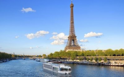 Adventures by Disney Cancels All River Cruises Through End of June