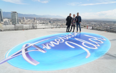 """American Idol"" To Resume Live Shows April 26th Remotely from Judges and Contestants Homes"