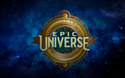 Construction on Universal's Epic Universe Delayed By COVID-19 Pandemic