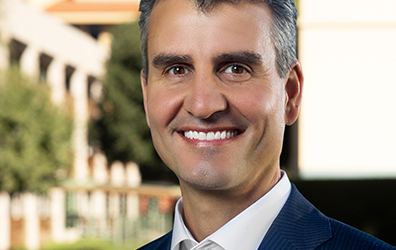 WDW President Josh D'Amaro Shares Letter to Cast Members As Furlough Period Begins