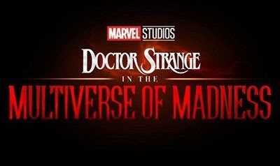 "Marvel Studios Reschedules Release of ""Doctor Strange"" Sequel and ""Thor: Love and Thunder"""
