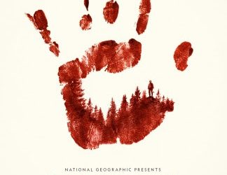 """National Geographic Sets Memorial Day Premiere Date for Limited Drama Series """"BARKSKINS"""""""