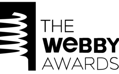 Nominees for 2020 Webby Awards Announced, Complete List of Nominees from Walt Disney Company