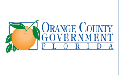 "Orange County Mayor Jerry Demings Creates ""Orange County Economic Recovery Task Force"""