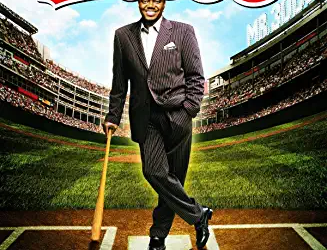 "Touchstone and Beyond: A History of Disney's ""Mr. 3000"""